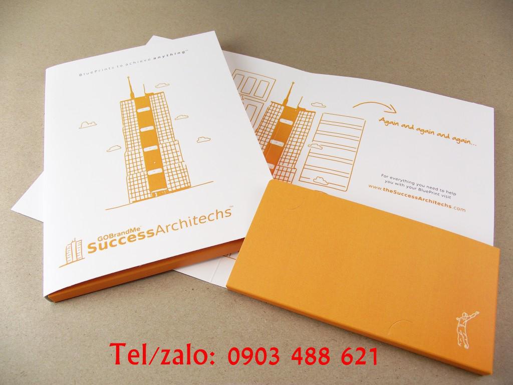 in folder, bìa hồ sơ, in giá rẻ